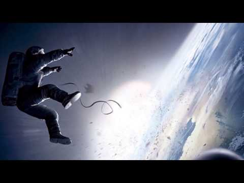 Gravity filmcomplet français HD