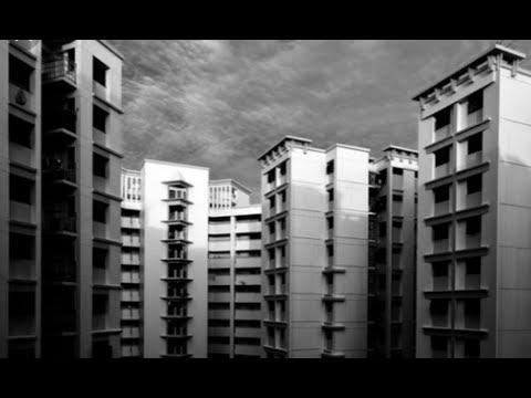 香港靈異檔案 2019-04-13《地產界的靈異經歷》 - YouTube