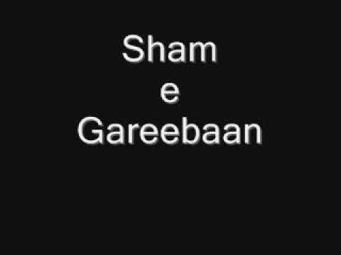 Shame Gareeba Whatsapp Status