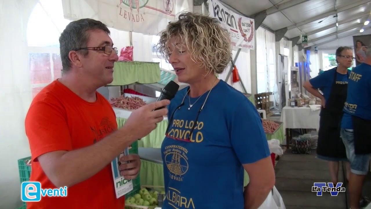 EVENTI - Covolo di Piave: 22° Festa del Fagiolo