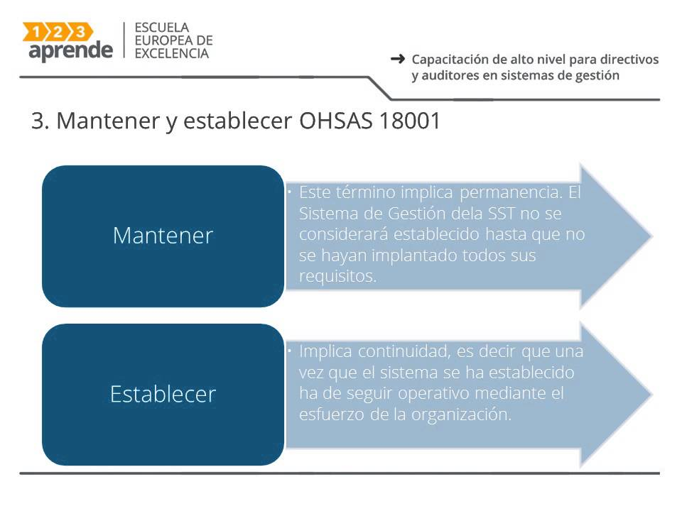 what is ohsas 18001 pdf