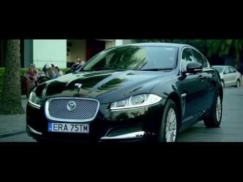 Jaguar #wiwiGoDeNaal