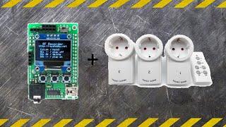 Более 25 лучших идей на тему Arduino radio на