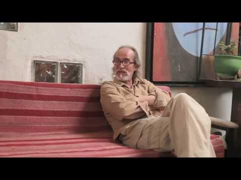 Entrevista al Director de la Escuela de Cine de Lima Juan Carlos Torrico