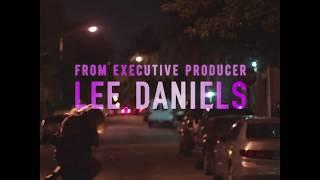 Pimp trailer starring Keke Palmer