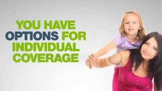 Individual & Family Vision Coverage from VSP Direct
