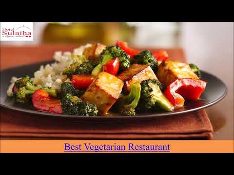 Best Vegetarian Restaurants in Chennai, Melmaruvathur