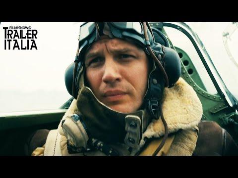 DUNKIRK | Primo Trailer Italiano del nuovo film di Christopher Nolan