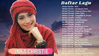 Inka Christie Full Album Komplit