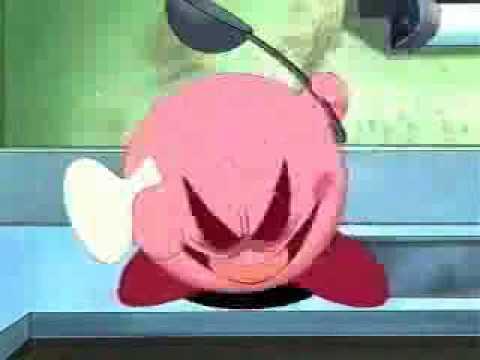 DS-Scene - View Topic: 5866 - Kirby Mass Attack *MULTi5