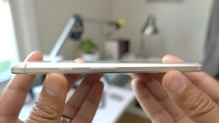Google Pixel: first impressions from an iPhone user