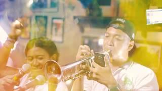 Souljah - Satu Frekuensi (Footage Video Clip)