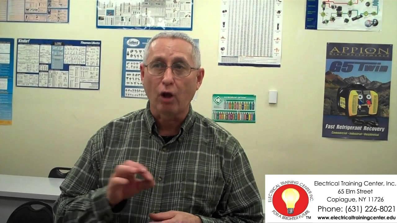 Gas Oil Burner Control Wiring Youtube Electrical Training