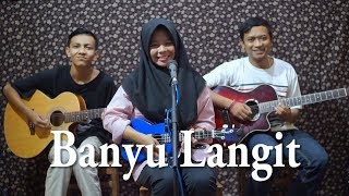 Video Didi Kempot - Banyu Langit Cover by Ferachocolatos ft. Gilang & Bala download MP3, 3GP, MP4, WEBM, AVI, FLV Maret 2018