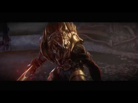 Machine By Imagine Dragons | Halo GMV Tribute