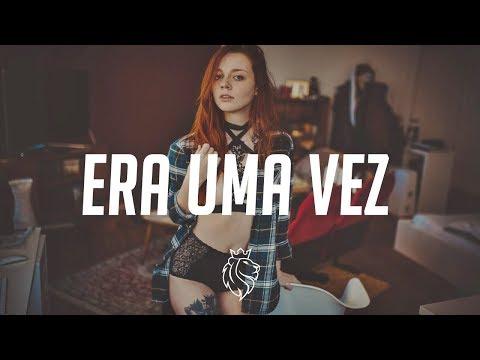 KELL SMITH - Era Uma Vez (VINNE Mix)