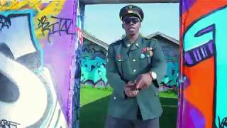 Deejay Limbo - Salute (Official Music Video)