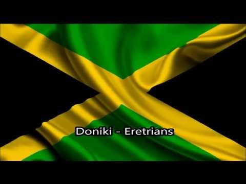 Doniki - Eretrians