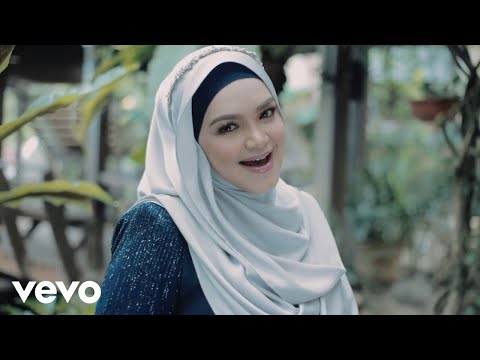 CARTA TERBARU Latest Hits Malay Songs 2018 #PopTerbaru #Popular #Rock