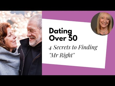 Dating Advice For Women: Top Mistakes You're Making With Men from YouTube · Duration:  8 minutes 28 seconds