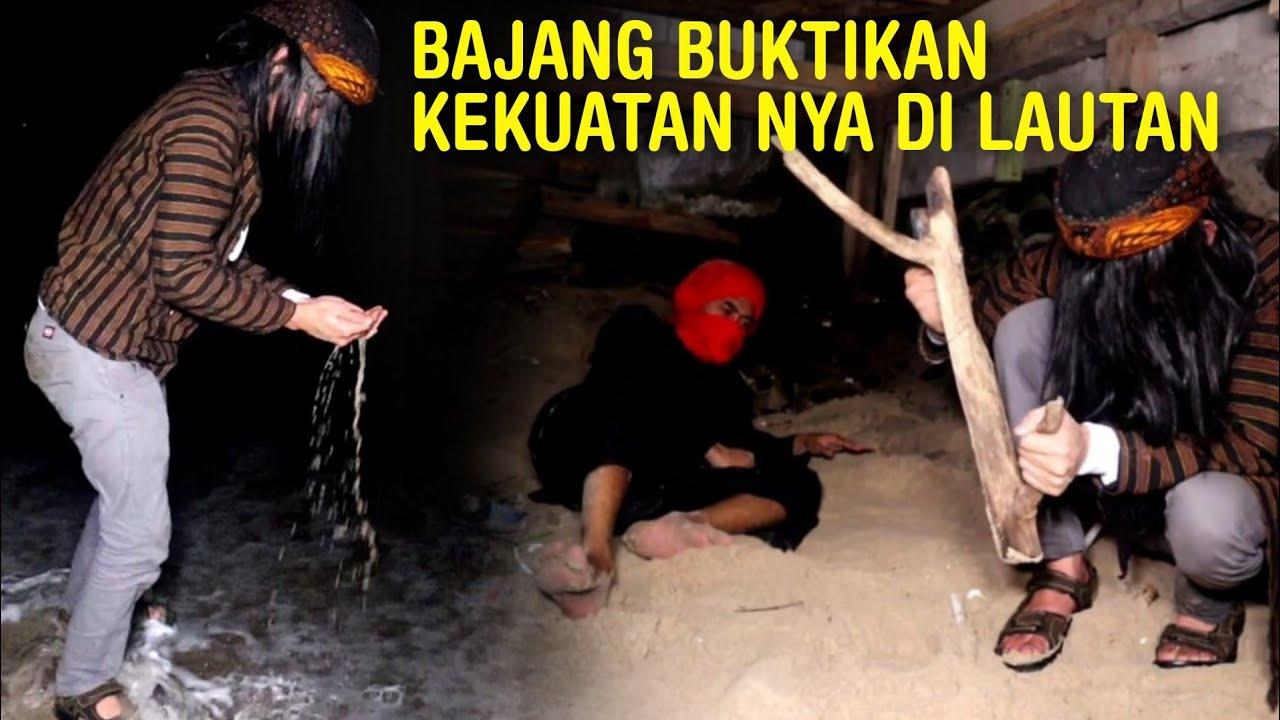 Download 🔴BAJANG RUBAH TONGKAT JADI EMAS SAMPAI DUKUN NAIK HAJI