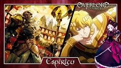 Overlord Season 4 Will it Happen? (2020 Update)