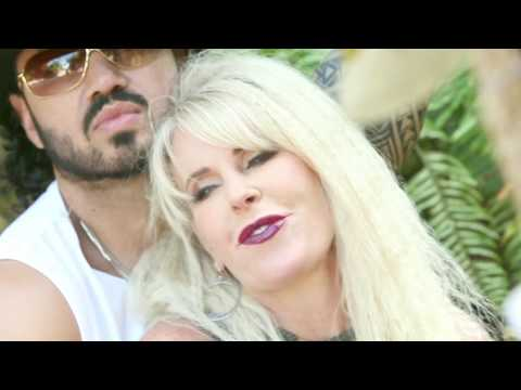 preview thumbnail of: Wanna Go Official Music Video Kim Cameron