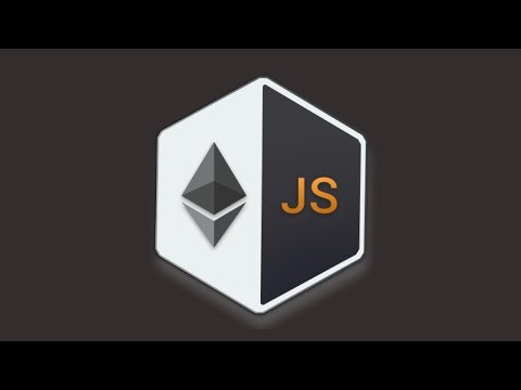 Building And Deploying Ethereum Smart Contracts With Solidity and JavaScript