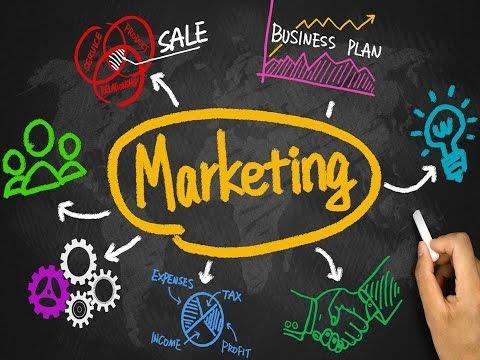 Internet Marketing για Μικρές και Μεσαίες Επιχειρήσεις