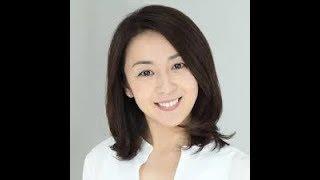 酒井美紀さんのカラオケベストランキングです。(おすすめ) あなたがい...