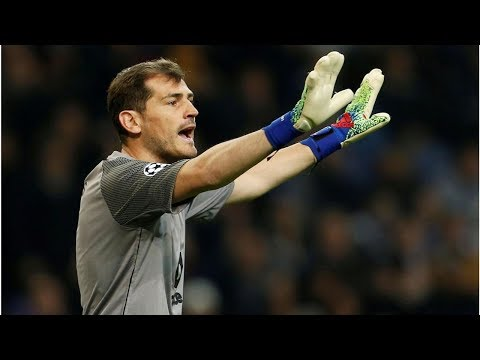spain-goalkeeper-iker-casillas-suffers-heart-attack-while-training-with-porto