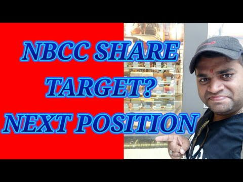 NBCC share live news| NBCC india live| Advice on NBCC