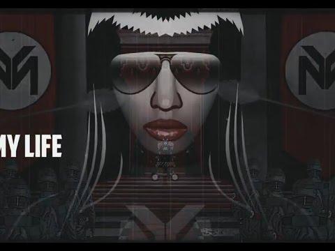 Nicki Minaj Apologizes for 'Only' Video Nazi Imagery