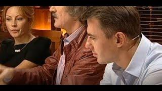 """Игорь Петренко в программе """"Большая семья"""". Павел Чухрай"""