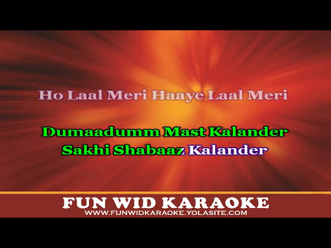 ... Karaoke | Mika Singh & Yo-Yo Honey Singh | Times Music - YouTube