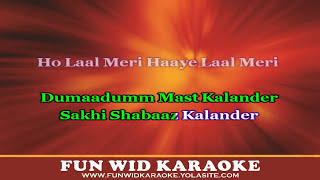 Download Hindi Video Songs - Mast Kalander Karaoke | Mika Singh & Yo-Yo Honey Singh | Times Music