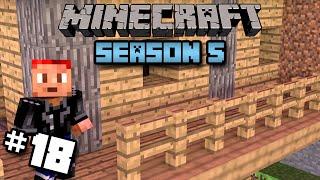 #18 Minecraft   WondermentMC Season 5 - Diamonds Baby!