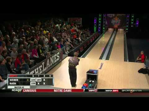 2013 PBA World Championship Finals (WSOB V)