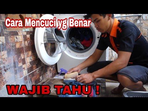 Cara Mencuci di Laundry Kiloan | Tips Menghilangkan Bau Ompol Pada Pakaian Mp3