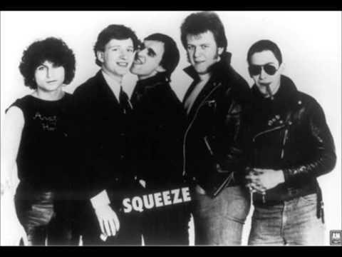 Up the Junction Squeeze Karaoke