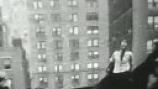 "Velvet Underground & Nico ""The Nothing Song"" Warhol/Smith (BATMAN/DRACULA) Pt.2"