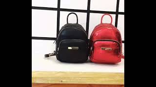 видео Женские рюкзаки для спорта - купить спортивный рюкзак в интернет магазине