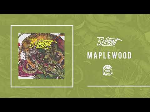 Belmont - Maplewood