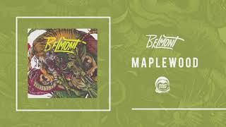 Watch Belmont Maplewood video