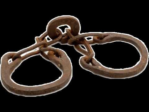 History of slavery in the Muslim world | Wikipedia audio article
