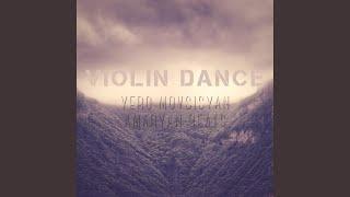 Violine Dance (feat. Yero Movsisyan) (Remix) Resimi