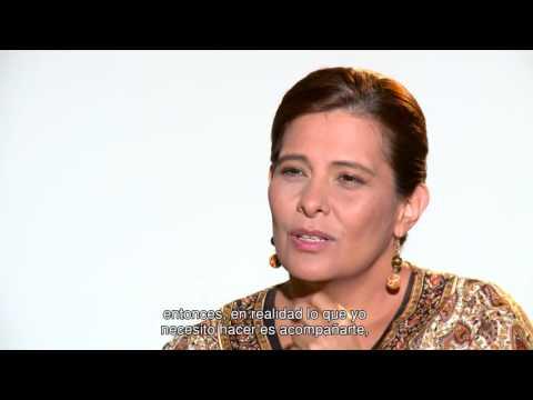 entrevistas-investigación-acción:-visión-sistémica