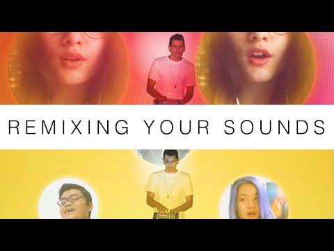 "You Sing ""Sunlight"" [Original Song] - #Ad"