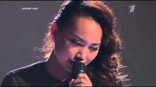 "The Voice Russia 2015 Эра Канн. ""Turning Tables"" (Смена ролей) Голос - Сезон 4"