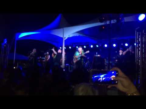 Kapena - 'Ofa Loto (Live)